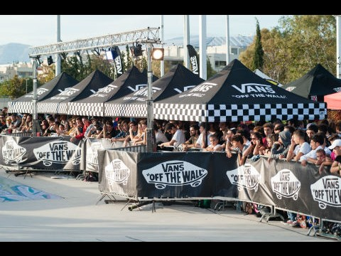 cfe8235430 Vans Shop Riot Greece 2018 - fairplay.gr